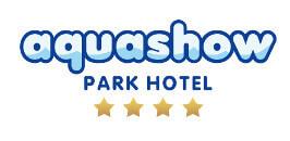 Aquashow - Hotel Park