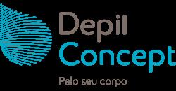 DepilConcept - Especialistas em Depilação Permanente