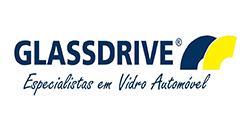 GlASSDRIVE - Especialistas em Vidro Automóvel