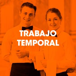 Trabajo Temporal