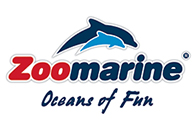 Zoomarine - Oceans of fun